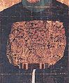 호표 흉배(15세기).jpg