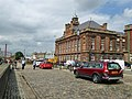 -2018-08-14 Town Hall, South Quay, Great Yarmouth.jpg
