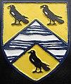 -2019-09-20 Cromer coat of arms.JPG