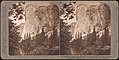 -Group of 23 Stereograph Views of Yosemite Valley Housed in Original Publisher's Box- MET DP75332.jpg