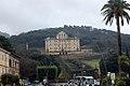 00044 Frascati, Metropolitan City of Rome, Italy - panoramio.jpg