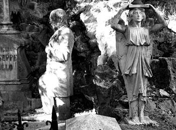 0006 - Cimitero Monumentale di Staglieno.jpg