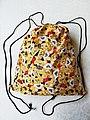 005Aa. Lightweight fabric backpack.jpg