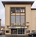 006 02 2015 12 17 Kulturdenkmaeler Neustadt.jpg