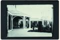 0082-Paviljoen-Nationale Tentoonstelling van Vrouwenarbeid 1898.tif