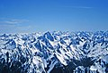 00 1283 View of the New Zealand Alps (aerial view).jpg