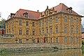 00 3707 Bamberg - Villa Concordia.jpg