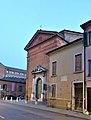 00 Sant'Apollonia. Ferrara.jpg