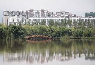 Xichang County-level city in Sichuan, Peoples Republic of China