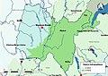 01-Régions hydro.jpg