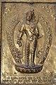 010 Mañjunātha Lokeśvara (Jana Bahal).jpg