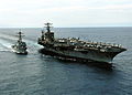 011220-N-5884W-003 Refueling at Sea.jpg