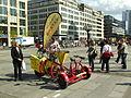 0117-fahrradsammlung-RalfR.jpg