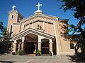 01216jfWelcome Chapel Market Roads Talavera Ecijafvf 05.JPG
