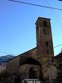 013.Oto - Iglesia I.JPG