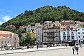 013927 - Sintra (48693814693).jpg
