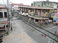 01652jfQuirino Highway Bridge River Santa Monica Novaliches Quezon Cityfvf 07.jpg