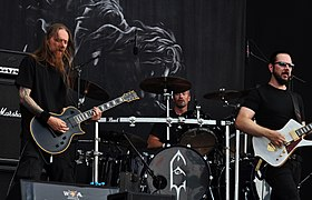 02-08-2014-Emperor at Wacken Open Air 2014-JonasR 09.jpg