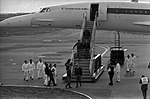 02.03.69 1er vol de Concorde avec Jacqueline Auriol (1969) - 53Fi1901.jpg