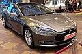 020171104 161609 Tesla Model S P85D.jpg