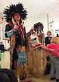 02017 Treffen mit Indianer Kultur in Bielitz-Biala.jpg