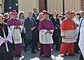 02019 0080 (2) Prozession zu Ehren des Heiligen Stanislaus von Wawel nach Skalka.jpg