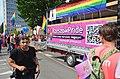 02019 0972 Rzeszów Pride.jpg