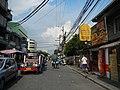 02286jfCaloocan City Highway Buildings Barangays Roads Landmarksfvf 08.jpg