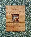 02 Sience Fiction. 1979. Öl und Collage auf Nessel. 140 x 120 cm. klein.jpg