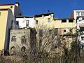 034 Cal Tupinamba (Monistrol de Montserrat), façana pg. de la Canaleta.JPG