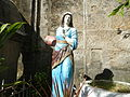 0364jfSanto Barasoain Church Basilica Malolos City Bulacanfvf 01.JPG