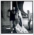 03 Kunes Ales KAMPAN 1990.jpg