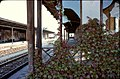 044L07150878 Vorortelinie, Station Ottakring.jpg