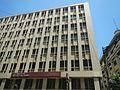 0470jfSanta Cruz Escolta Binondo Streets Manila Landmarksfvf 02.JPG