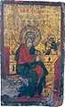 049 Saint John the Baptist Icon 2 from Saint Paraskevi Church in Langadas.jpg