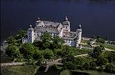 Fil:0505Läckö slott.jpg