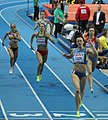 050 finish 800m dames (14997265981).jpg