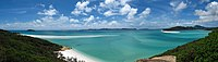 06. Whiteheaven Beach.jpg