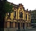 062 Edifici de la Catalana de Gas, a la Barceloneta.jpg