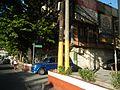 0682jfColleges Quezon Boulevard Roads Rizal Recto Avenue Manilafvf 03.JPG