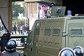 06 Police waiting - Flickr - Al Jazeera English.jpg