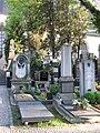 071 Vyšehradský Hřbitov (cementiri de Vyšehrad).jpg