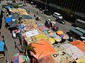 07281jfSanta Cruz Binondo Manila Buildings Streets River Landmarksfvf 07.jpg
