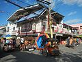 07535jfA. Mabini Juan Luna J. P. Rizal Streets Tondo Manila Santo Niño de Pajotan Maypajo Caloocan Cityfvf 23.jpg