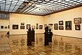 07 Зал постоянной экспозиции конца XIX - начала XX вв.jpg
