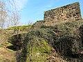 07 Lützelhardt Castle.JPG