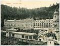 08023-Karlsbad-1906-Hotel Pupp-Brück & Sohn Kunstverlag.jpg