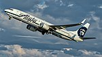 08072015 Alaska Airlines N467AS B739ER PANC NAEDIT (27134849258).jpg