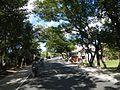 08484jfCagayan Valley Road Maharlika Highway San Ildefonso Rafael Bulacanfvf 05.jpg