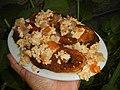 0865Cusisine foods and delicacies of Bulacan 22.jpg